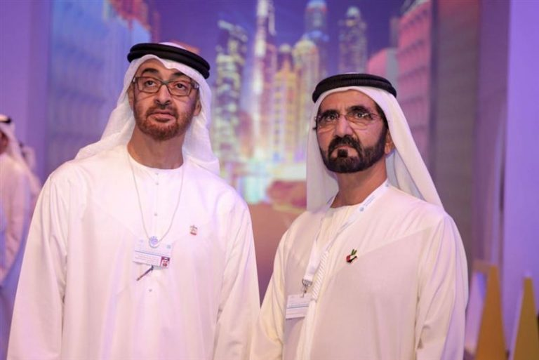 UAE Cabinet approves annual 'UAE Centennial 2071' meetings in September to Track Fifty Year National Development Plan