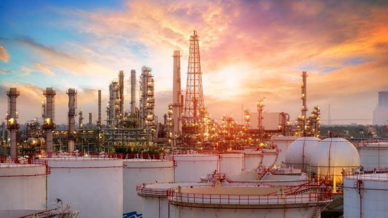 UK paves way for Saudi Aramco listing in London